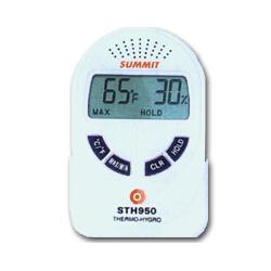 温度表_温度表概述_泰纳电子图片