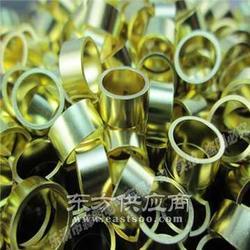 厂家优质空心管加工生产供应 企业集采图片