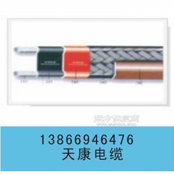 供应ZR55ZWK2-P-ZR天康中温伴热电缆图片