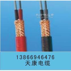 供应天康SC-HBF4PBC-HBF4PKC-HBF4P补偿电缆图片