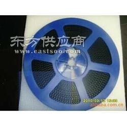 专业销售单极性很高灵敏的及耐高压的霍尔ES581图片