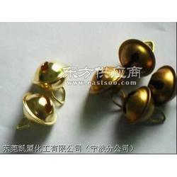 铜材钝化液、铜材抗氧化剂、铜材防锈剂、首选凯盟图片
