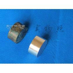 铜材抗氧化剂钝化液图片