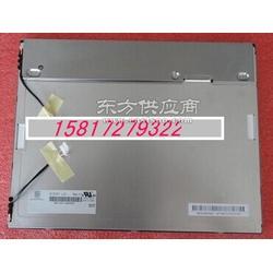 供应G121S1-L01,奇美12.1寸工业屏图片