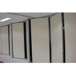 群艺隔断(图) 玻璃隔断 隔断图片