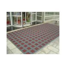 地毯质地有哪几种图片