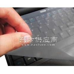 键盘保护膜保护膜成型保护膜厂家图片