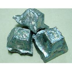 嘉恩特实业 硅铝钡钙生产销售-硅铝钡钙图片