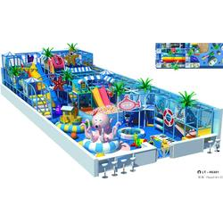 大型儿童游乐园招商、广州力童-专业设计、茂名大型儿童游乐园图片