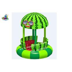 广州力童为小孩娱乐事业发展_儿童室内游乐场加盟_梅州淘气堡图片