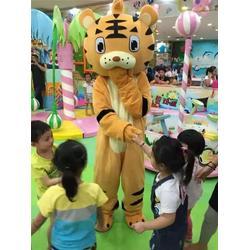 商场淘气堡多少钱,广州力童-专业设计定做,昭通商场淘气堡图片