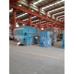 高压电机维修,东方电机(已认证),安徽高压电机维修哪里有图片