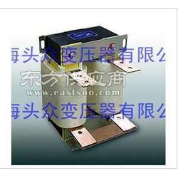 商家供应直流平波电抗器图片