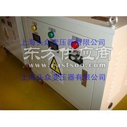 UPS 变压器图片