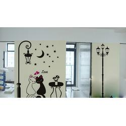 简单墙体手绘,正艺幼教喷画,广州墙体手绘图图片