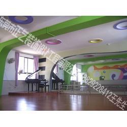 幼儿园学校室内外喷画_正艺(在线咨询)_幼儿园学校喷画图片