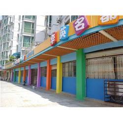 幼儿园学校喷画装饰、正艺(在线咨询)、幼儿园学校喷画图片