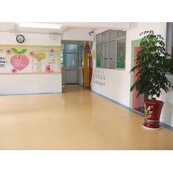 防静电PVC地板制作|正艺(在线咨询)|PVC地板制作图片
