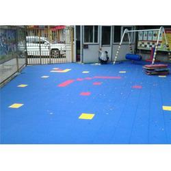 悬浮式地板制作厂家,正艺(在线咨询),悬浮式地板图片