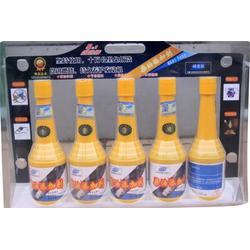 专业润滑油专卖,和之润(在线咨询),谷城专业润滑油图片