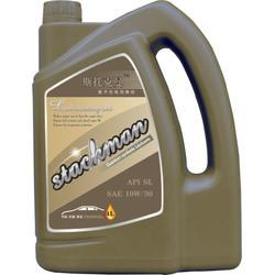 和之润(图)_河南润滑油生产厂家_河南润滑油图片