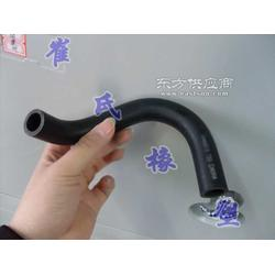供应汽车胶管 耐油胶管 输油胶管图片