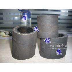供应橡胶管 编织胶管 缠绕胶管图片
