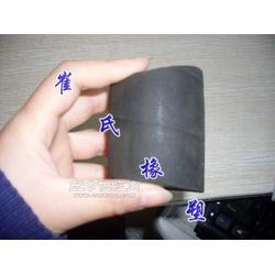 供应橡胶管 汽车胶管 夹布胶管 缠绕胶管图片