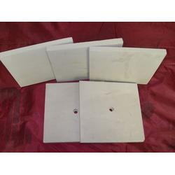 高分子聚乙烯板材-聚乙烯板-超强耐磨材料图片