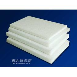 硬质棉床垫硬质棉坐垫硬质棉图片