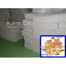 房屋建筑隔熱保溫棉環保保溫棉廠家圖片