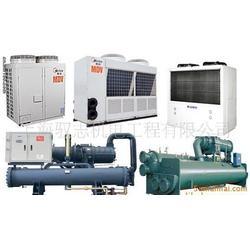 润泽空调|品牌认证_美的多联机空调安装_深圳多联机空调安装图片