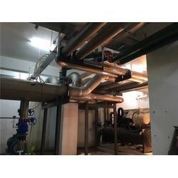 格力中央空调|润泽空调|广州格力中央空调图片