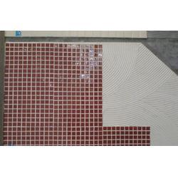 瓷砖胶产品、瓷砖胶产品供应商、伟业瓷砖胶图片