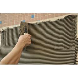 瓷砖粘合胶材料,瓷砖粘合胶,伟业水泥图片