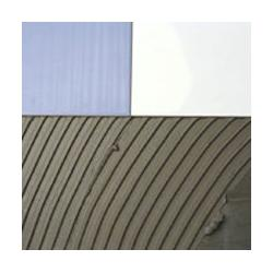 环保瓷砖胶品牌,中山瓷砖胶品牌,伟业水泥图片