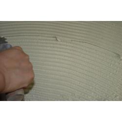 广州瓷砖胶_广州瓷砖胶厂家_伟业瓷砖胶图片