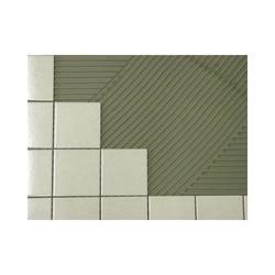 东莞专用瓷砖胶_专用瓷砖胶品牌_伟业瓷砖胶图片