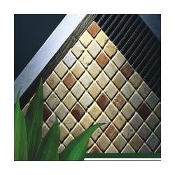 伟业水泥(图),东莞瓷砖胶厂家,瓷砖胶图片