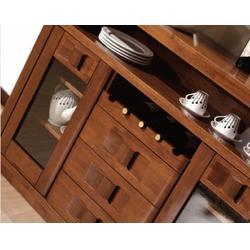 山东实木家具,济阳山东实木家具,百川家具图片