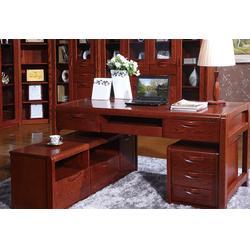 中式实木家具 组合-实木家具组合-百川家具图片