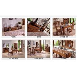 济南实木衣柜,百川家具,济南实木图片