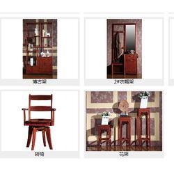 百川家具(图)、济南家具卖场、济南家具图片