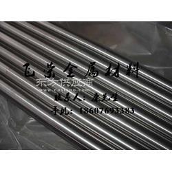 进口高强度硬铝合金2014-T651铝合金棒图片