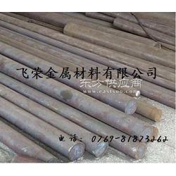 厂家直销420不锈铁棒 430不锈铁棒 圆棒 铁棒圆棒图片