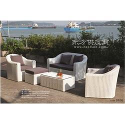 户外桌椅哪里好户外桌椅哪里买藤编家具哪里买图片