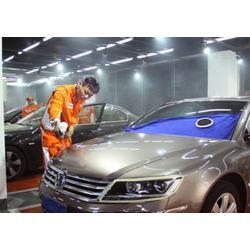 壳威石油化工、汽车美容装饰培训、汽车美容装饰图片