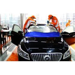 壳威石油化工发动机润滑油,发动机润滑油作用,发动机润滑油图片