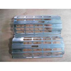 科达模具加工(图) 广州车床零件加工 零件加工图片