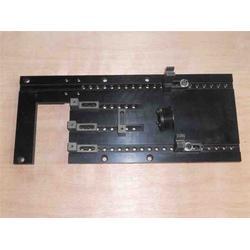 广州机械加工零件,科达模具加工,机械加工图片